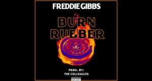 I Am You BY Freddie Gibbs